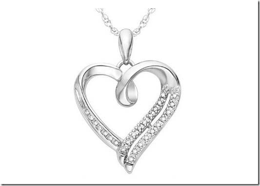 sterlingdiamond
