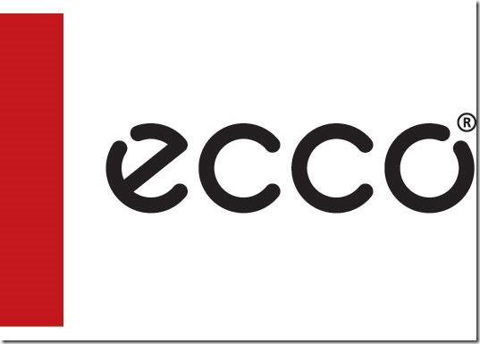 logo logo 标志 设计 矢量 矢量图 素材 图标 537_385