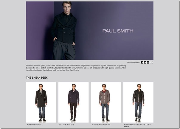 myhabitpaulsmith