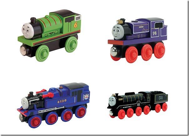 托马斯和他的图纸们第四季动画片全集玻璃门v图纸朋友图片